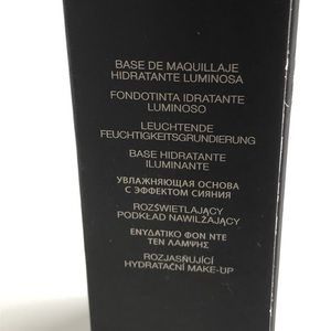 laura mercier Makeup - Laura Mercier Candle Glow Foundation BNIB
